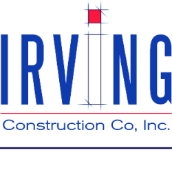 cropped-irving_logo.png